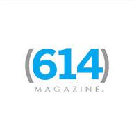 614 Magazine