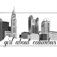 Girl About Columbus